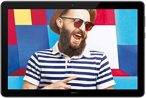 Huawei Mediapad T5 10 Tablet LTE