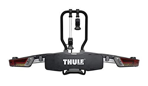Thule 933 Portabici Easyfold XT per 2 Bici